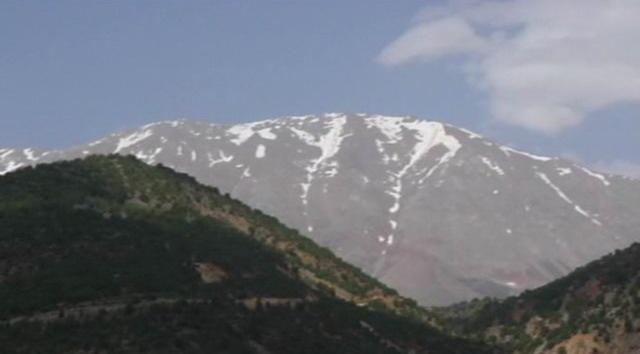 tugğlu köyü