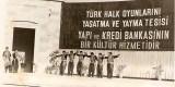 Tuğlu Köyü Folkloru (1/15)