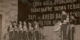 Tuğlu Köyü Folkloru (9/15)