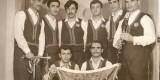 Tuğlu Köyü Folkloru (13/15)